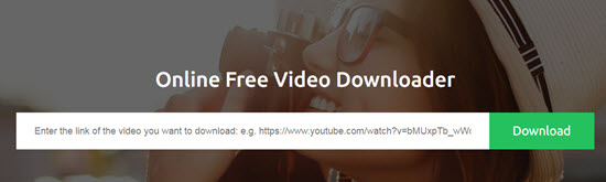 download youtube videos free online