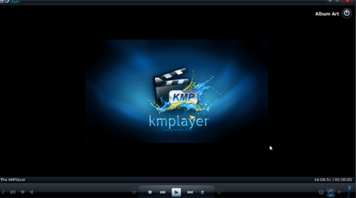 4K Media Player: Top 10 4K Streaming Video Players for Window PC and Mac