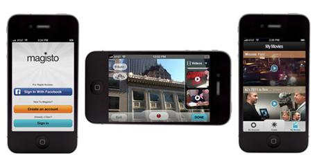 best android video camera app