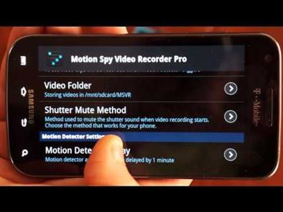 Video Camera App Best 20 Video Recorder Camera App For