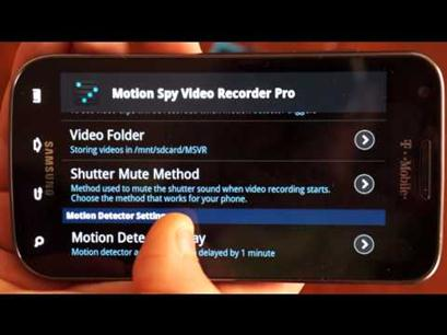 best video recording apps