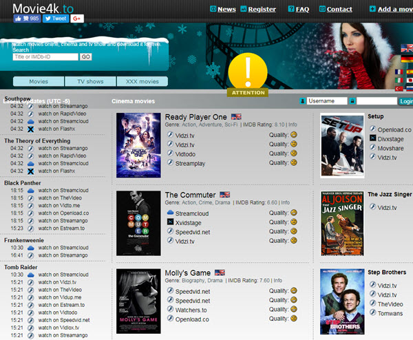 wnload full movies free without registration free download