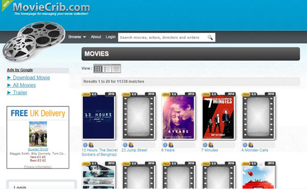 sites to download bollywood movie download