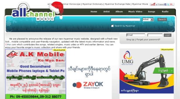 mp4 websites