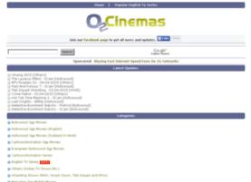 mp4 movie sites