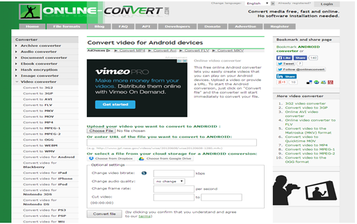 youtube to mp4 converter online free