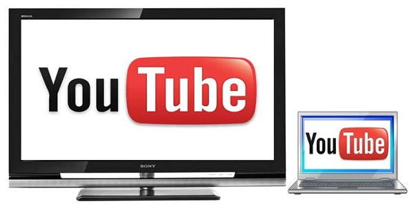 How to Watch YouTube on TV (4 Easiest Ways)