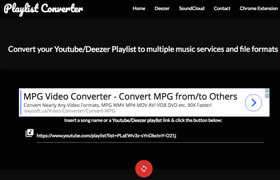 filehippo youtube downloader mp3