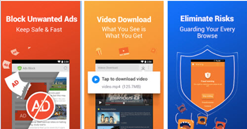 Private Videos: 6 Private Downloader App to Download Private Videos for Free