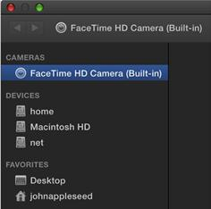 How to Record Video on Mac (MacBook Pro) for Free