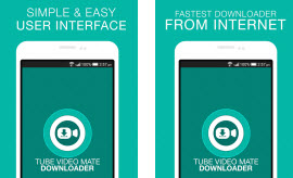 Secret Movie: Best 11 Secret Movie Downloader App for Android and iPhone