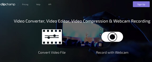 Secret Video Recorder: How to Secretly Record Video in 11 Easy Ways