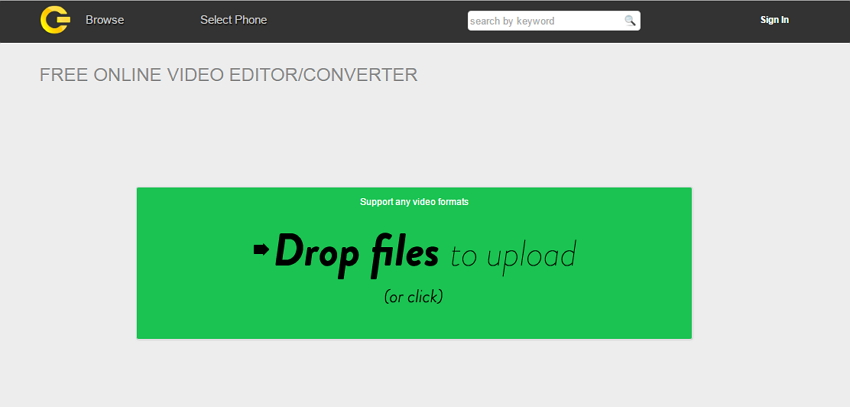 url to mp4 converter online