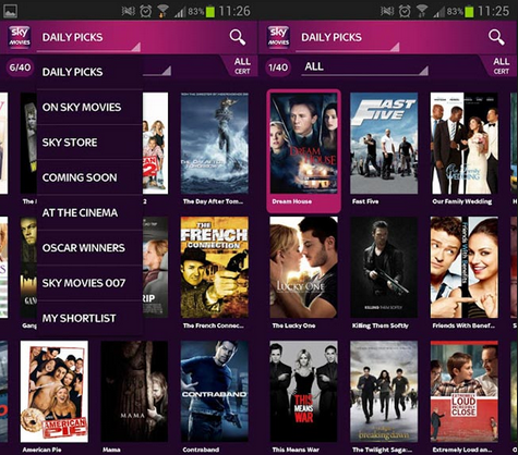 sites for downloading hd bollywood movies