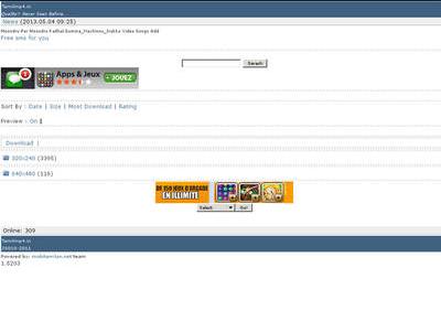 mejor pagina para descargar video mp4