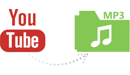 yuotube to mp3
