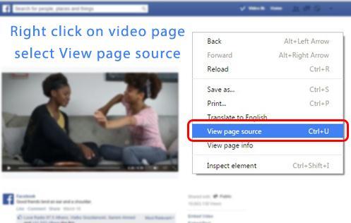video-fb