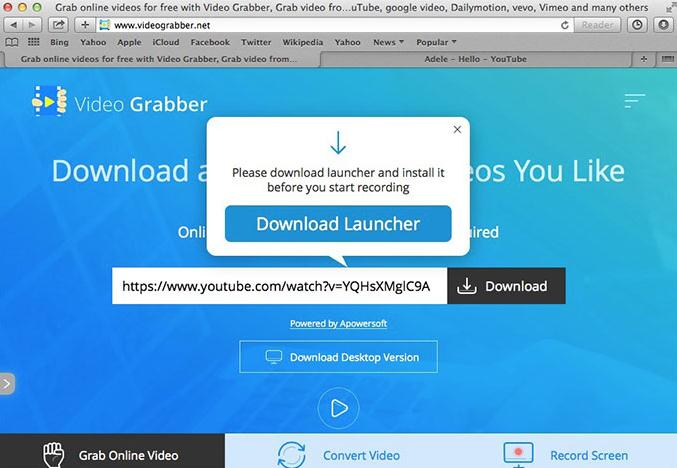 Telecharger Movie Maker Xp Sweet Gratuit