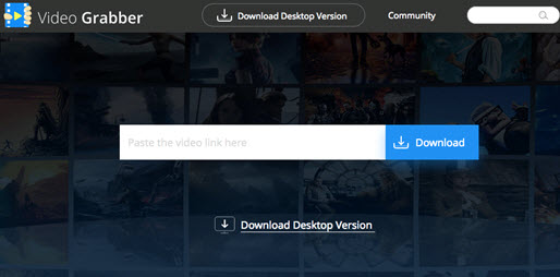 Download from Vimeo: How to Download Video from Video Easily
