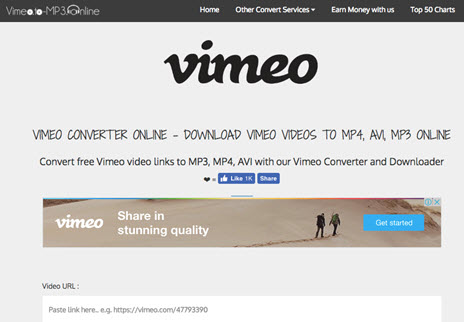 how to download vimeo.com video