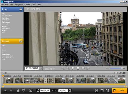 video capture program windows