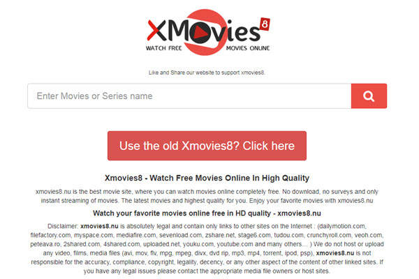 film online watch free without downloading