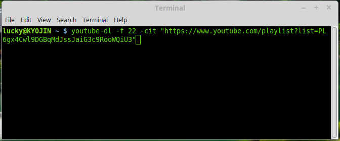 How to Download YouTube Videos in Bulk with Bulk YouTube Downloader