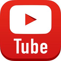 kindle fire youtube