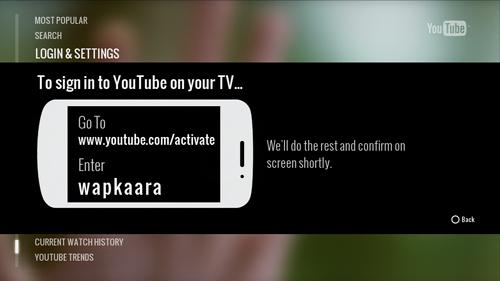 youtube tv tip 3