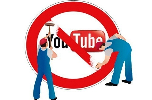 legally download music from youtube