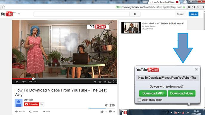 Download entire youtube playlist for free with 22 youtube playlist youtube mp3 playlist ccuart Images