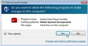 wyoutube playlist not working flash player problem