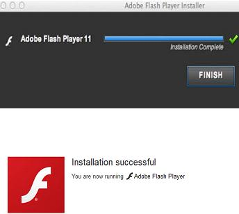 youtube playlist not working flash player problem