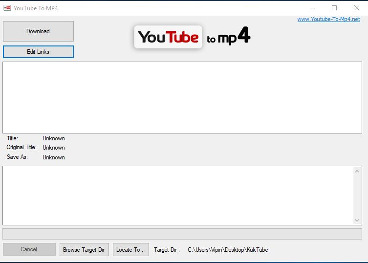 YouTube to Instagram: Best 9 Converter to Converter YouTube to Instagram Free