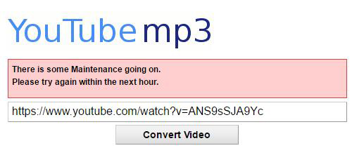 mp3 youtube 2 hours