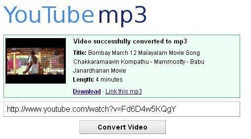 mpr youtube