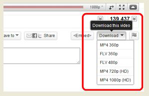 youtube downloader for mozilla firefox free