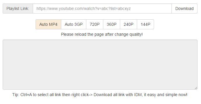 youtube er chrome 1080p hd