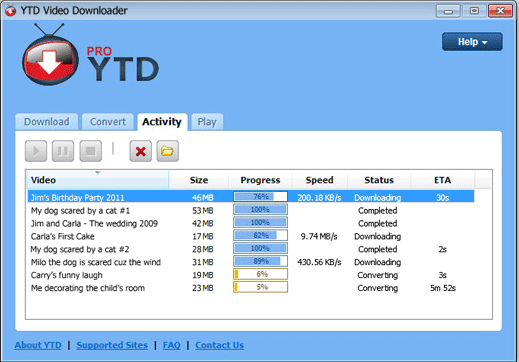ilivid video downloader free download for windows 7 64 bit